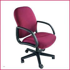 housse chaise de bureau siege de bureau ikea rusers co