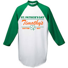 timothy u0027s st patrick u0027s day shirt fundraiser 2017 u2013 timothys bar