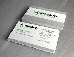 concrete business cards interesting business cards beautiful interesting concrete business