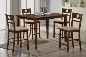 Modern Counter Height Chairs This Is Sample Of Modern Counter Height High Chair Counter