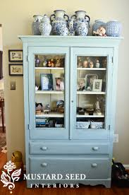 Kitchen Hutch Designs by Kitchen Room New Peculiar French Country Along French Country