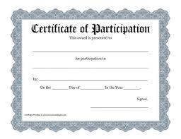 free award templates certificates officecom 9 award templates