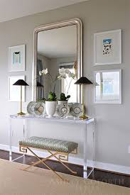 Best 25 Acrylic Table Ideas On Pinterest Acrylic Furniture