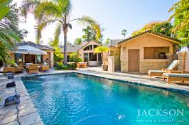 Outdoor Entertaining Spaces - backyard design u0026 patio designs outdoor living in san diego