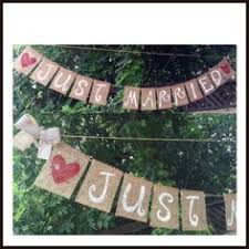 Congratulations Engagement Banner Congratulations Burlap Congratulations Burlap Banner Baby