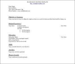 resume format sample best 25 free resume samples ideas on