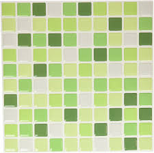Floor Tile Patterns Floor Tile Laying Patterns Decor Modern On Cool Classy Simple On