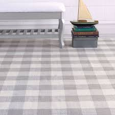 Woven Plastic Outdoor Rugs by Outdoor Rug Pewter Hand Woven From Recycled Plastic Bottles