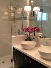Bathroom Fixtures Calgary Bathroom Vanity Cheap Unique Discount Bathroom Fixtures Calgary
