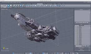 planning a starship build scale questions daz 3d forums