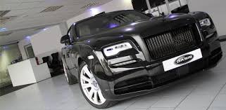 wrapped rolls royce rolls royce dawn hire leeds bradford yorkshire uk self drive vip