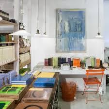 Home Design Store New York Abc Carpet And Home 249 Photos U0026 253 Reviews Furniture Stores