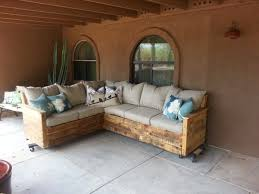 Pallet Furniture Patio by 90 Best Diy Patio Deck Furniture Images On Pinterest Diy Patio