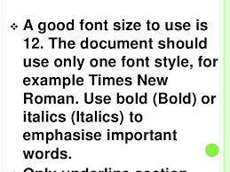 ideal resume length resume font size to use ideal resume length yralaska