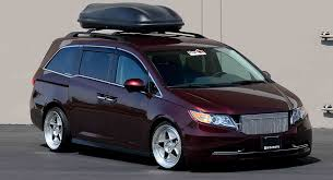 1000hp minivan instead if that hp number is actually accurate the 1029 hp bisimoto honda odyssey goes up for sale carscoops