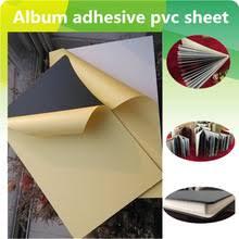 Adhesive Photo Album Self Adhesive Sheets Photo Album Self Adhesive Sheets Photo Album