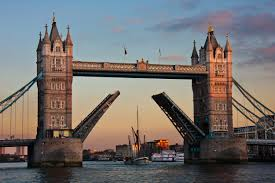 tower bridge closes for three months u2013 drivers set for traffic