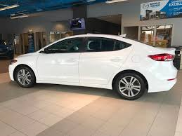 nissan 370z automatic for sale 902 auto sales used 2017 hyundai elantra for sale in dartmouth