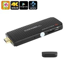 best android stick buy android 6 0 tv stick best buy free delivery au warranty