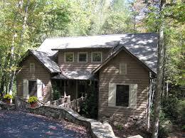 texas house plans cozy cottages texas home plans kissick house loversiq