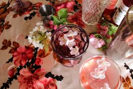 martini cherry cherry blossom martini beachhutcook com