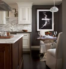 7 easy ways to add art in the kitchen kitchen design network