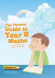 year 2 maths worksheets and activities theschoolrun