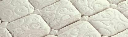 tuo materasso rivestimento materasso tessuti e caratteristiche per il benessere