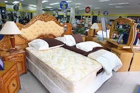 Baers Bedroom Furniture Furniture Breathtaking Bears Furniture For Home Furniture Ideas