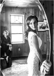 matt breanna maine wedding granite ridge estate u2014 kelly