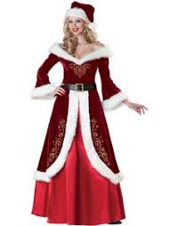 christmas costume high quality christmas suits for or nativity plays lowest