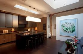 interior design studio soho loft full service interior design studio builtin studio