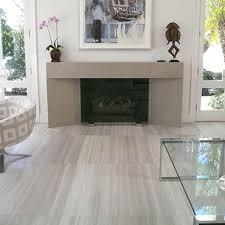 floors appleton wi house of flooring