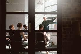 custom learning courses for sap successfactors smartermedium