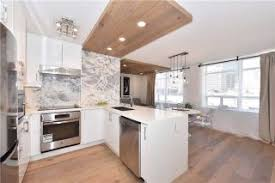Urban Kitchen Toronto - featured listings work with us remax urban toronto jon edwards
