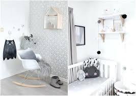 rangement mural chambre bébé etagere chambre garcon etagare rangement mural pour chambre denfant