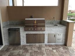 outdoor kitchen sink faucet outdoor kitchen sink faucet 100 images best 25 outdoor