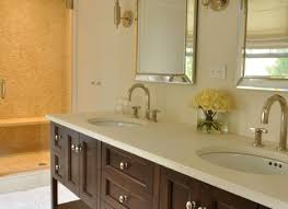 33 cottage style bathroom vanities cabinets cottage style beach