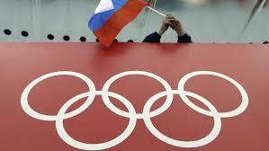 ioc bans russian team from winter games in pyeongchang nbc 6