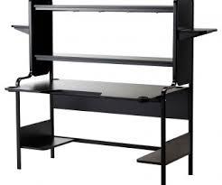 wall mounted floating desk ikea wall mounted desk ikea tag murphy desk ikea floating wall mounted
