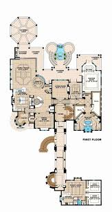 house plans monster monster house plans lovely monster house plans ranch home design