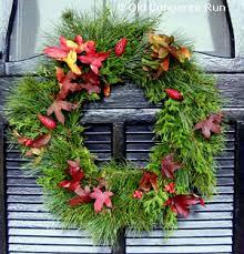 member of south carolina christmas tree association