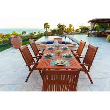 Rustic Outdoor Furniture by Furniture 20 Amazing Images Diy Outdoor Dining Set Make Your
