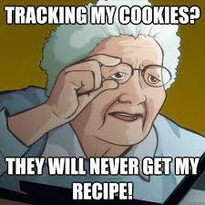 Grandma Finds The Internet Meme - 500 best memes images on pinterest funny pics ha ha and funny stuff