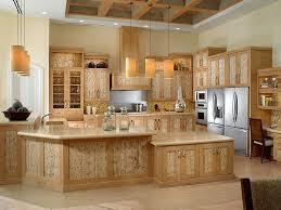 cuisine equipee occasion cuisine occasion inspirant stock meuble bas cuisine ikea occasion