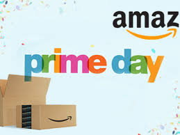 does amazon participate in black friday tomorrow is amazon prime day u2014 here u0027s what you need to know