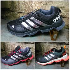 Jual Adidas Gsg 9 3 jual sepatu adidas sport gsg9 miliki sepatu