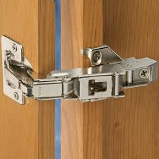How To Fix Kitchen Cabinet Hinges by Door Hinges 51 Archaicawful Inside Cabinet Hinges Pictures