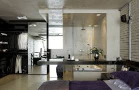 pictures open bathroom designs home decorationing ideas
