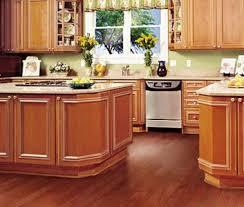 home quality hardwoods of michigan inc